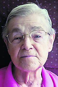 Monica Ouellette