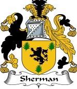 Bathsheba Sherman
