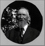 Otto Swensen