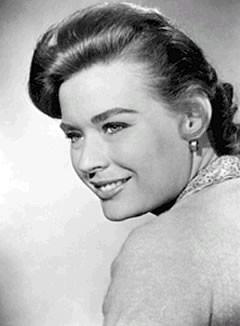 Barbara Ann Thomason