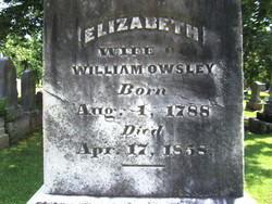 William Slay