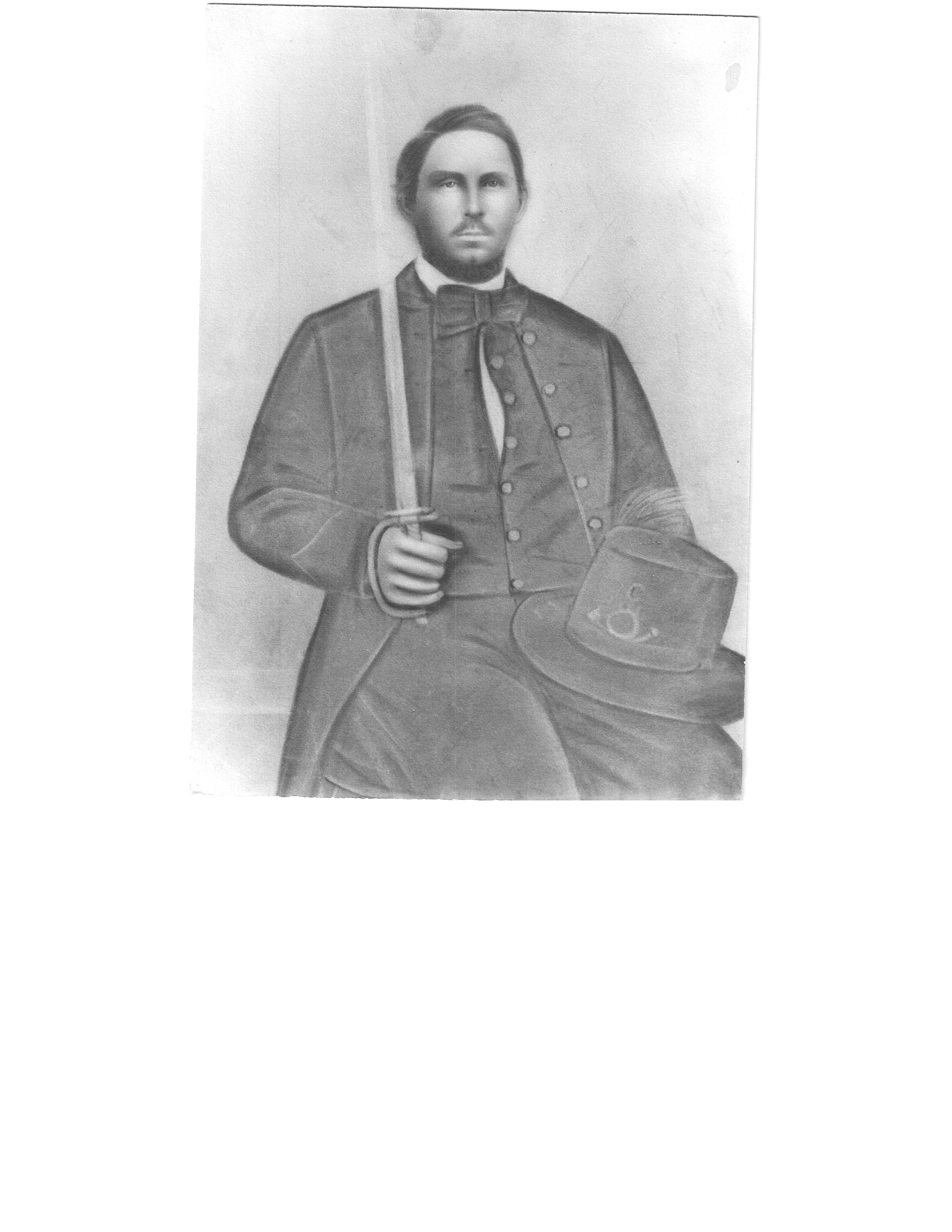 Isaac Neff