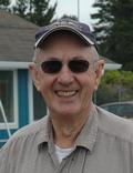 Donald Lester Dickinson