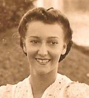 Luiza Rodrigues Tavares