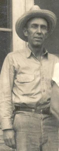 Ivan Lee Williams