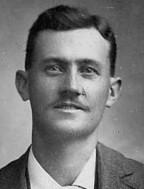 Elias Smith Woodruff