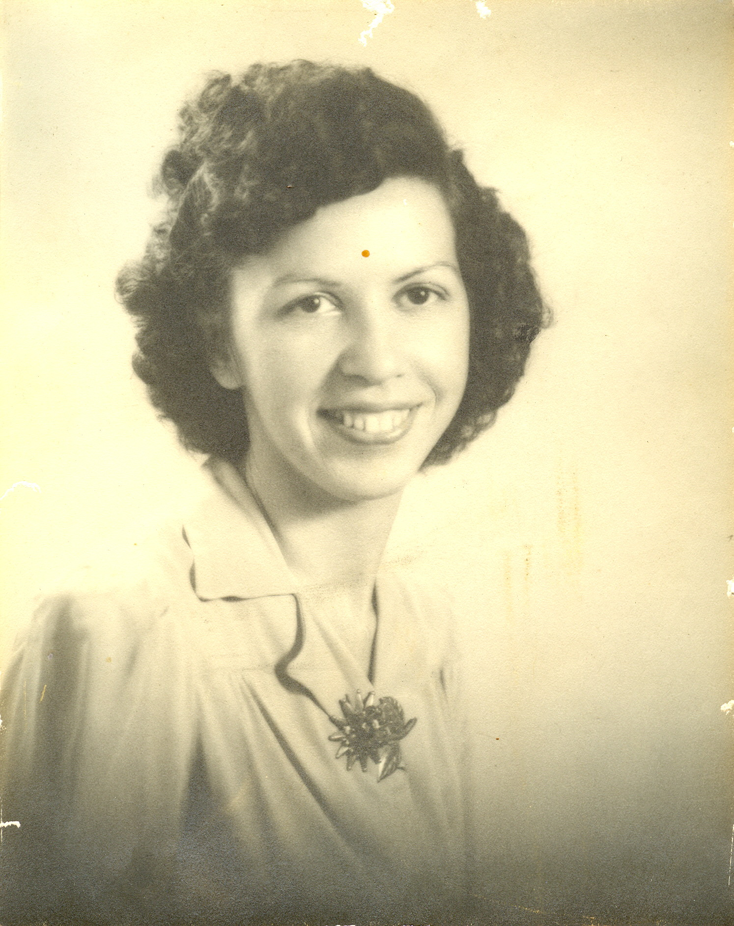 Rose Marie Cardona