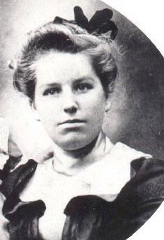 Kelsey Ingamells