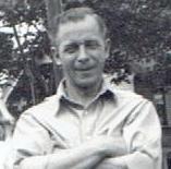 James Erskine Fuller