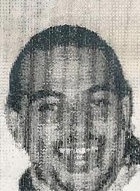 Joseph John Palermo