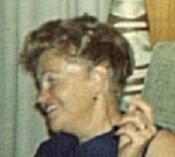 Ruby Rowley