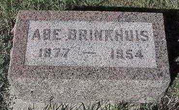 Christina Brinkhuis