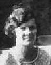 Ethel Rice