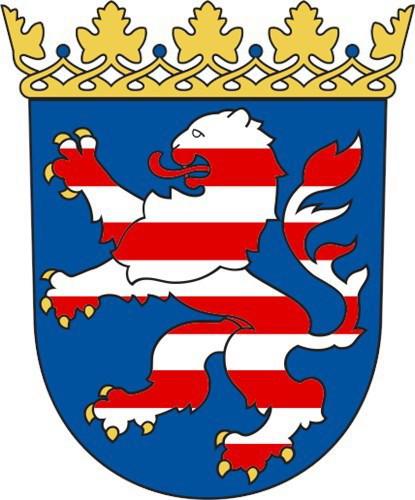 Elisabeth Gräfin Von Montfort Rothenfels