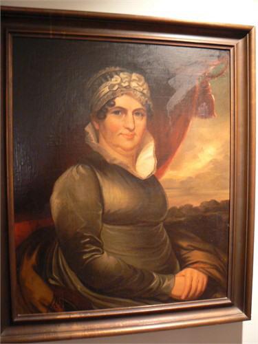 Susanna Price