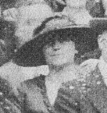 Eugénie Lamontagne