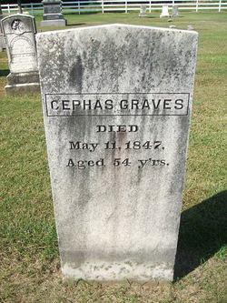 Phoebe Graves