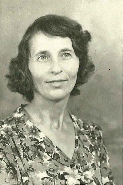 Arlene Keeler