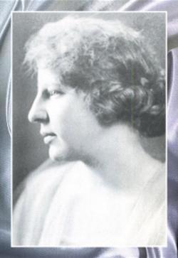 Lillian Tews