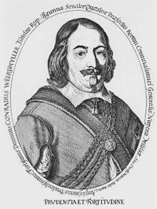 Hans Von Känel