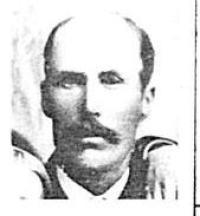 Christopher Lorenzo Layton