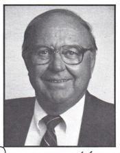 Conrad Karlin