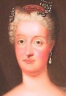 Christiane Van Mullem