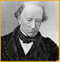 James Cowles Prichard