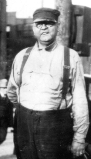 John Robert Sammons