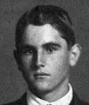 William Richard Green