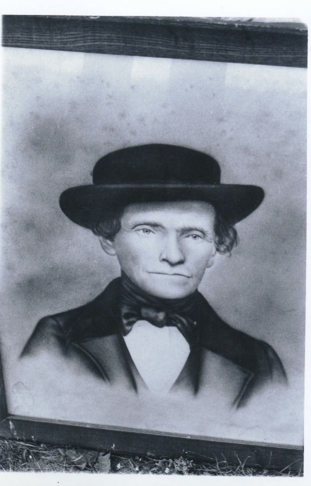 Ferdinand Bock