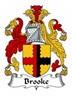 Robert Brooke