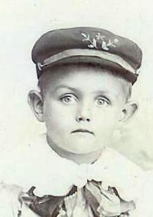 George Sturm
