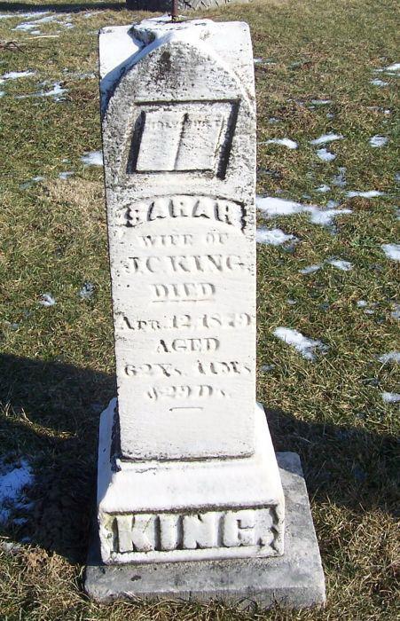 Della Wade