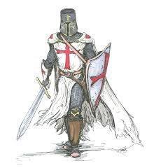 Sir Richard De Southworth