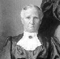 Charles Niergarth