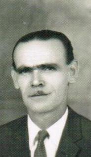 Henri Mailhot