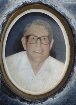 Ethel Maye Proctor