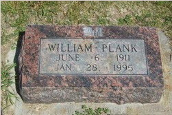 Thomas William Planck