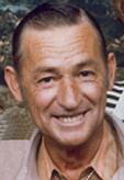Wesley Merle Southern