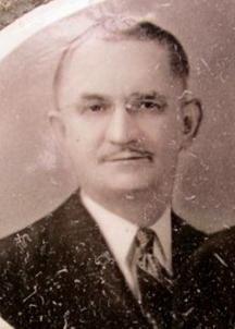 Herbert Hein