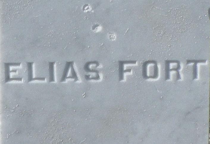 Elias Fort