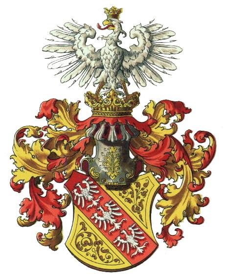Francis Emperor