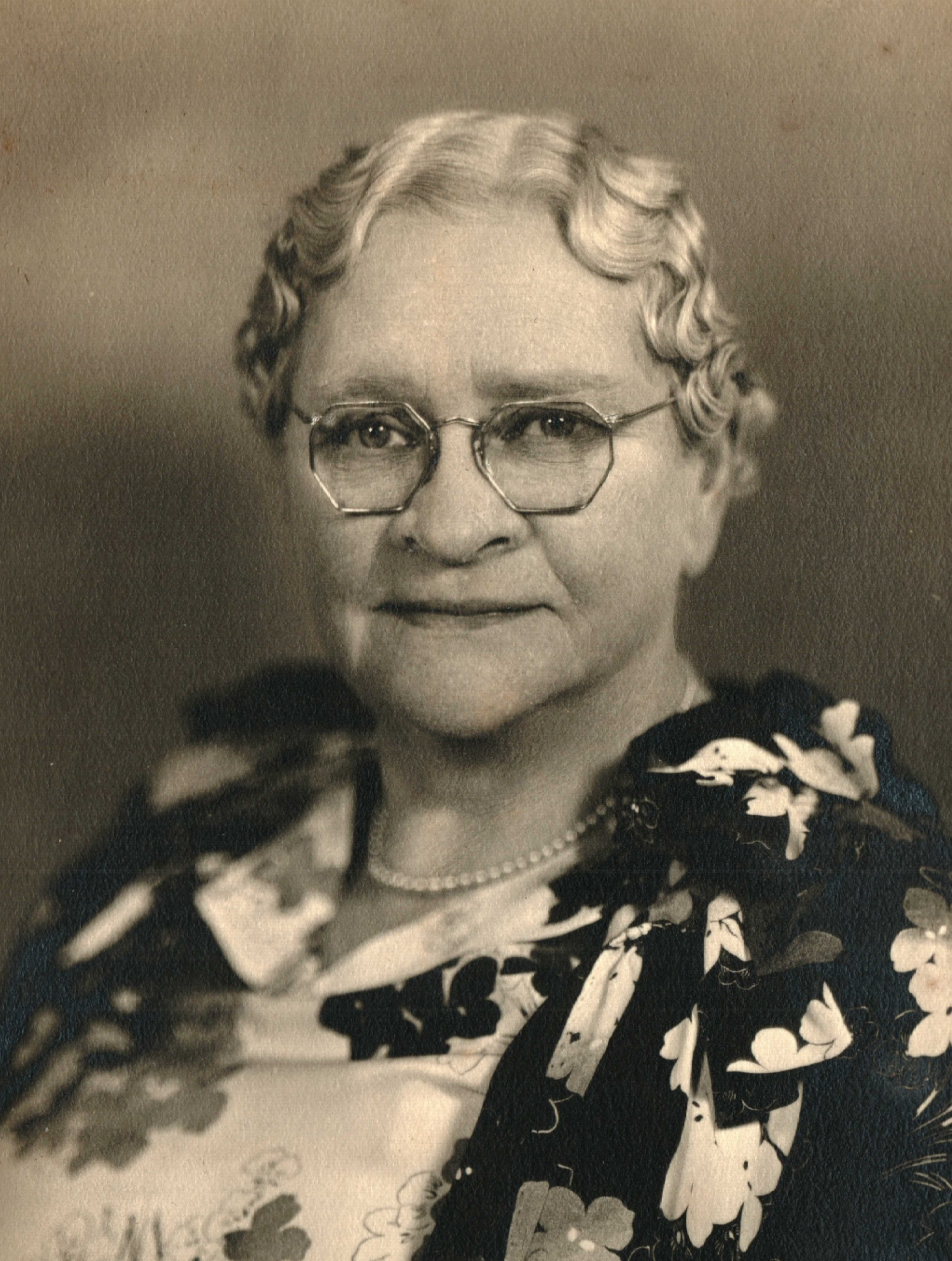 Emma Batterman