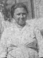 Maria Genero