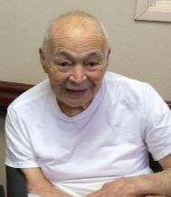 Mario Sandoval Alarcon