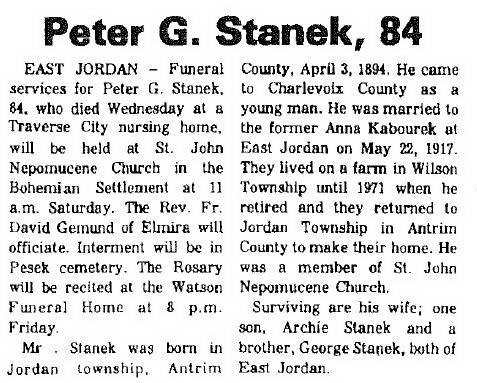 Peter Stanek