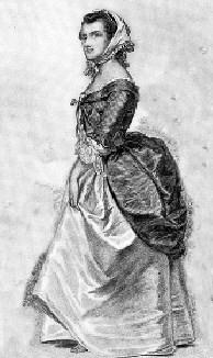 Joanna Jennings