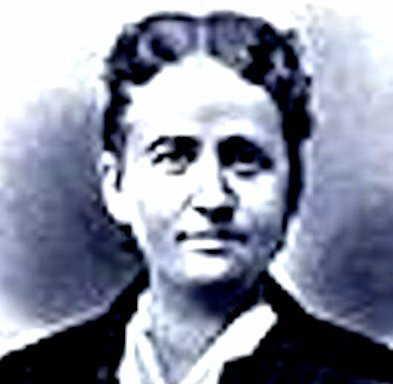 Miriam Angeline Works