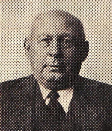 Pasquale DeGaetano